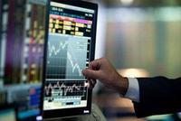 博时基金:3大因素导致大幅回调 但上涨行情还未结束