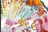 1222亿资金争夺20股:主力资金重点出击5股(名单)