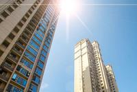 黑龙江鹤岗市二手房价跌到难以置信 320平只要15万
