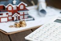长沙购房者因装修问题拒签约被诉 官方:确有质量问题