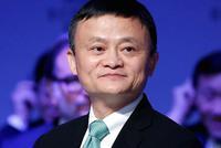 马云卸任阿里小贷董事长 告别倒计时的这1年他干了啥