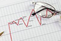 评论:贷款利率市场化改革再破局 MLF利率下调可期