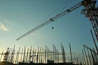 """房地产""""稳""""作用升至新高 长效机制方案将实施"""
