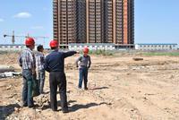 """楼市调控灵活性增强 """"一城一策""""将有新动作"""