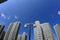 """长沙将开展房地产市场调控""""一城一策""""试点"""
