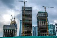 """多地楼市政策开始微调:""""一城一策""""将成大趋势"""