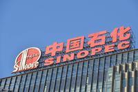 中国石化:2018年联合石化经营亏损约46.5亿元
