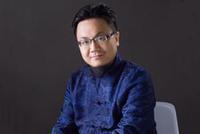 知名私募基金经理吴国平:未来易主席要接地气