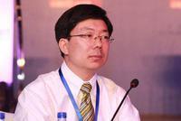 华宝基金副总经理李慧勇:希望股市能够一路长阳