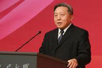 中国人民大学副校长吴晓求:资本市场是改革重点