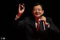 李大霄:科创板有诸多重大创新 中国股市正式牛市启程