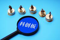 科创板348条股票上市规则全文:设定5套差异化市值指标