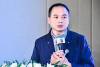 """刘煜辉:用资本约束破除""""荐而不保"""" 科创板是实验田"""