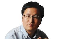 宋清辉谈科创板设立:券商和创投板块将明显受益