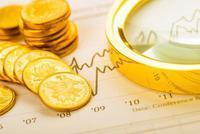 姜洋:股市稳定要靠引进长期资金入市|2019两会