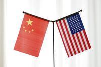 环球时报:中美元首共识引领贸易磋商在轨前进