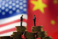 中美经贸高级别磋商结束:取得重要阶段性进展