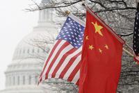 """经济日报:衡量中美经贸磋商进展要用好三把""""尺子"""""""