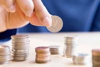 国务院金融委推11条举措 进一步扩大金融业对外开放