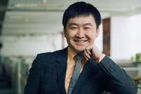 搜狗CEO王小川:互联网创新让人们生活变得更加美好
