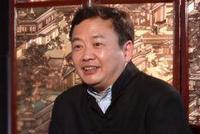 乌镇景区打造者陈向宏:生活的理想是为了理想的生活