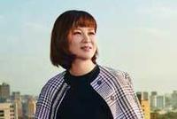 乐华娱乐CEO杜华:新的一年将创造更好的作品