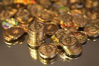 比特币交易所创始人去世:用户1.47亿美元巨资上锁