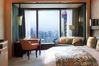 万豪香格里拉等五星级酒店第三次被曝严重卫生问题