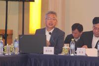 黄益平:我国以后金融体系对小微企业存在歧视性
