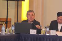 李扬:应建立政策性金融机构 为处所当局融资供给办事