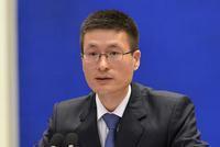 外管局副局长陆磊:保储备照样保汇率是一个伪命题