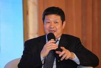 黄群慧:应从强调中国制造2025转向制造业高质量生长