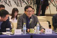 徐忠:行政部分有较大年夜自在裁量权 没法表现市场法治化