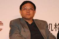 王建:中国事二元社会构造 经济还有新一波的增长