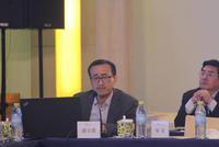 刘元春:投资增速下滑有必定性 7%-9%增长区间较合适