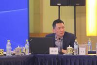 姚洋:中国经济将来增速如何?日本是一个很好的启发