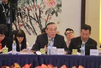 刘世锦:改革当局管理家当和企业的方法 防止制造寻租