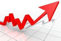中金公司快评:快涨之下防范短线波动加大