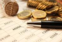 保银投资:取消QFII/RQFII额限长期意义大 看好4主线