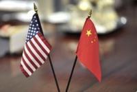 中方代表团刚到华盛顿 特朗普:经贸磋商进展非常好