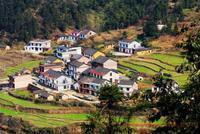 韩长赋:农村基础设施公共服务落后是反映强烈的痛点