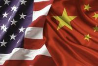 人民日报钟声:落实中美元首共识 合作解决经贸问题