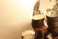 央行:引导金融机构继续做好重点领域的金融服务