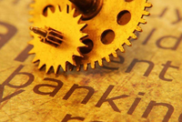 央行:实施稳健的货币政策 并不意味货币条件维持不变