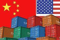 中美开启第七轮高级别磋商 中美经贸谈判节奏加快