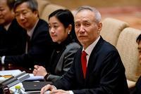 中国经贸磋商节奏再加快 第七轮谈出第七轮+