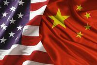 第七轮中美经贸磋商取得进展 美国延后对华加征关税