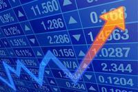 海富通基金:市场存在消化前期快速放量上涨的需要