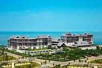 海口万豪酒店被投诉提供过期用品:2014年开业剩的