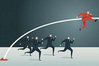 华宝基金:A股市场继续大幅上行 密切关注下周两会